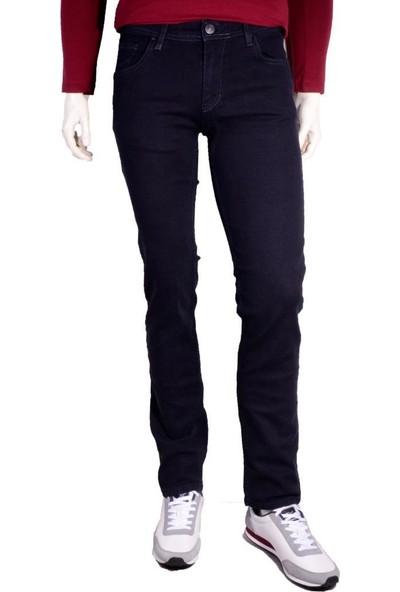 Colt Jeans Mars 9134-13 Erkek Pantolon