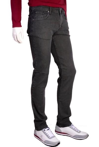 Colt Jeans Mars 9134-19 Erkek Pantolon
