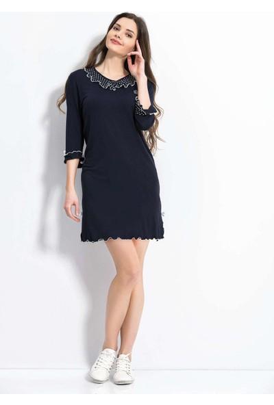Viperia 5059 Kadın Elbise