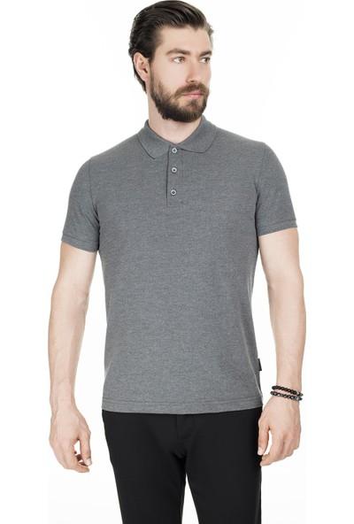 Buratti Erkek Polo T-Shirt