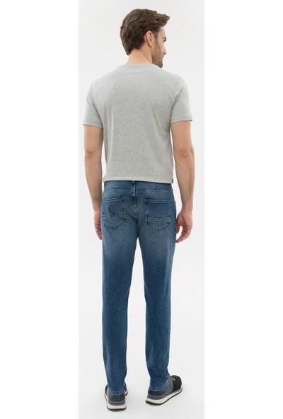 Pierre Cardin Erkek Denim Pantolon 50219579-VR036