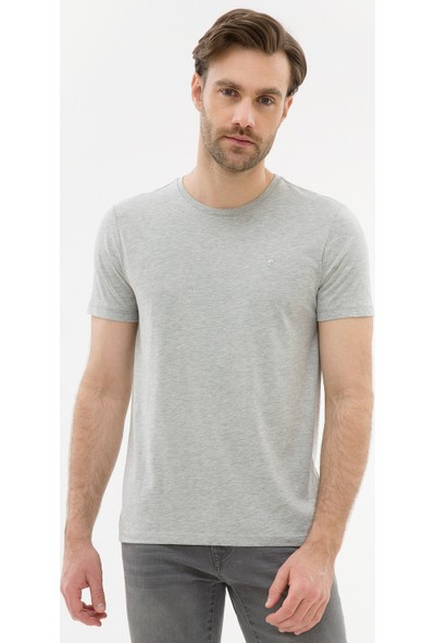 Pierre Cardin Erkek T-Shirt 50225511-VR091