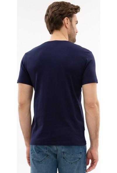 Pierre Cardin Erkek T-Shirt 50225532-VR033