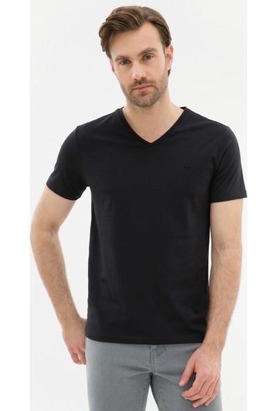 Pierre Cardin Erkek T-Shirt 50225532-VR046