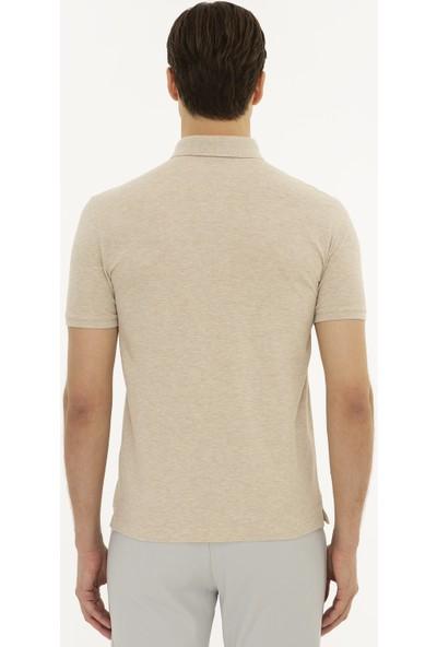 Cacharel Erkek T-Shirt 50220583-VR011