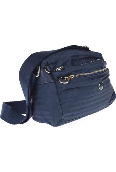 Smart Bag Kadın Bel Çantası 2022-3009-0033 Laci