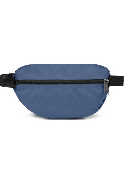 Eastpak Springer Bel Çantası Vfe-Ek07416X Mavi