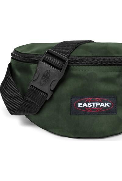 Eastpak Springer Bel Çantası Vfe-Ek07417Z Haki