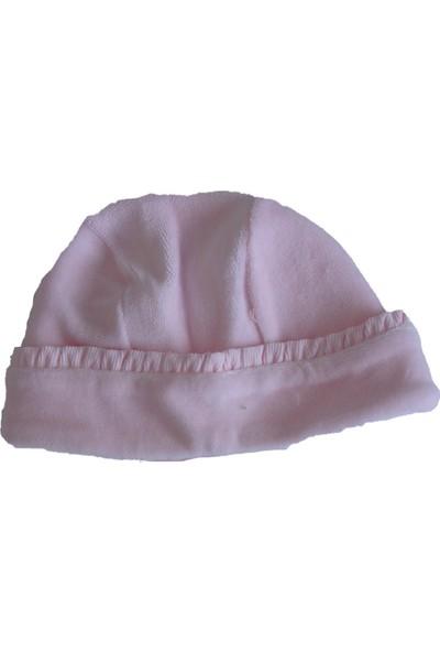 Zeyland Kız Çocuk Şapka