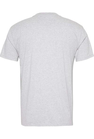 Tommy Hilfiger Erkek T-Shirt Dm0Dm06061-038
