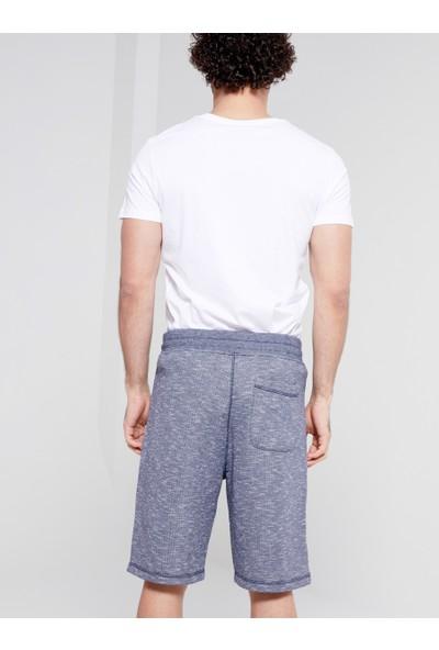 LTB Erkek BAMEDA T-Shirt