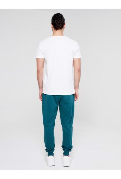 LTB Erkek YULAS T-Shirt