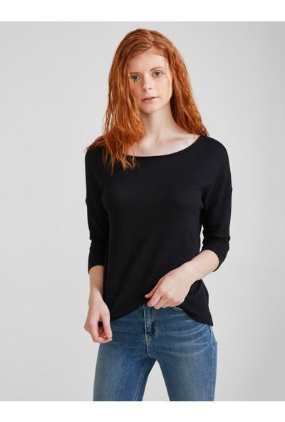 LTB Kadın MORIWE Sweatshirt