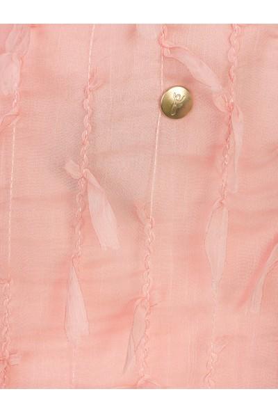 Panolino Çocuk Elbise15881