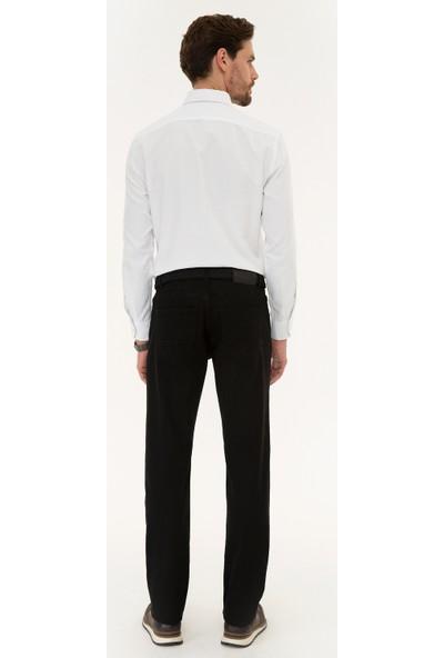 Pierre Cardin Erkek Denim Pantolon 50219591-VR046