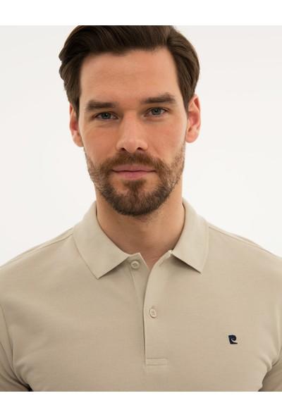 Pierre Cardin Erkek T-Shirt 50225515-VR049