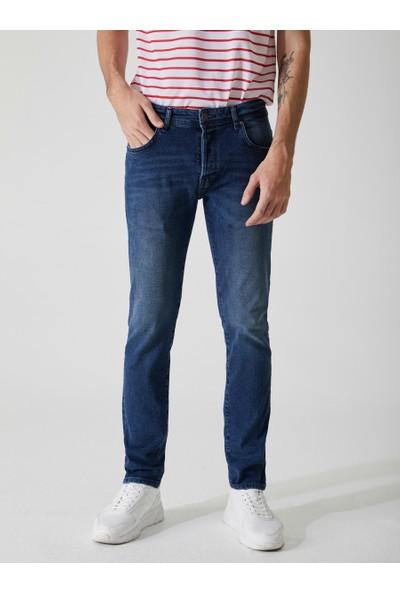 LTB Hammond Dexter Wash Erkek Jeans