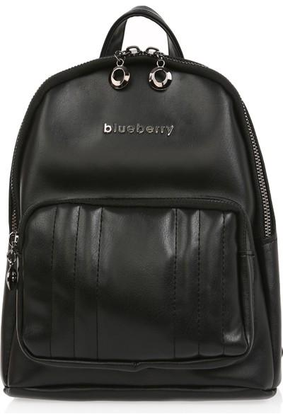 Blueberry BBCS2-C0690-KD331 Kadın Sırt Çantası