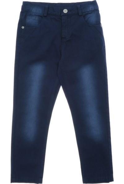 Panço Erkek Çocuk Pantolon 18211112100