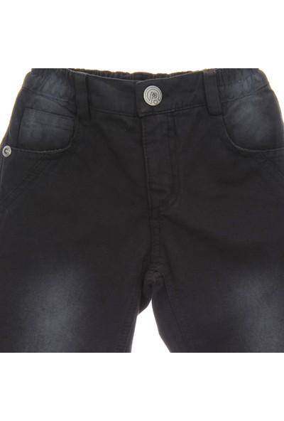 Panço Erkek Çocuk Pantolon 18211162100