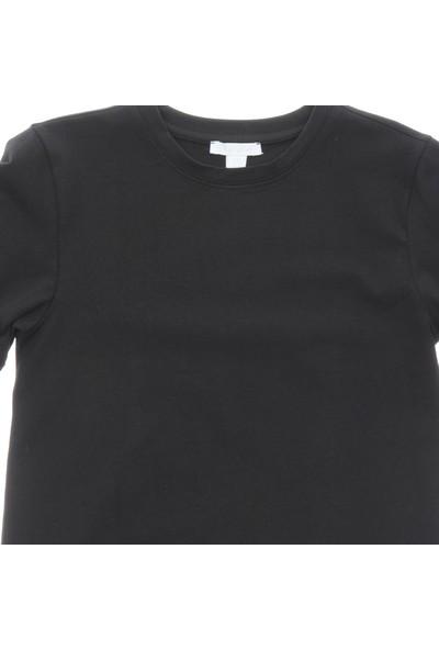 Panço Kız Çocuk T-Shirt 19130002100