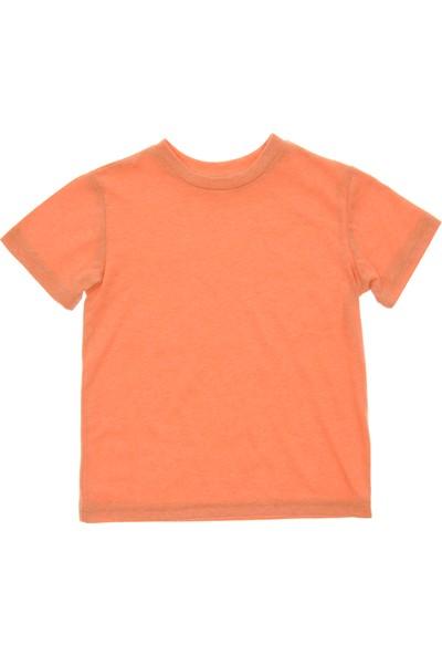 Panço Erkek Çocuk T-Shirt 19117258100