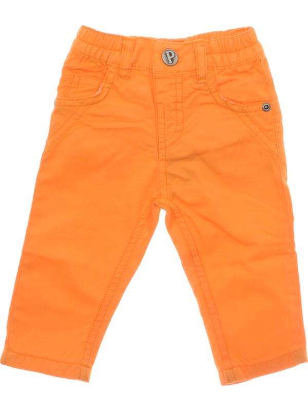 Panço Erkek Çocuk Pantolon 1811180100