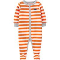 Carter's Erkek Bebek Havlu Tulum 1H710210