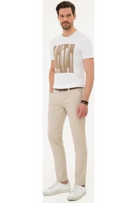 Pierre Cardin Erkek Spor Pantolon 50225938-VR011