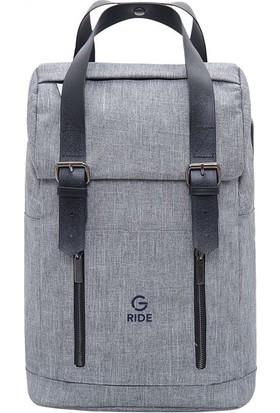 G.Ride Grartess02 Dn Arthur Grey
