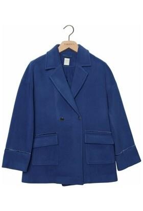 Yargıcı A Kesim Palto