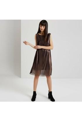 Yargıcı Pilise Elbise