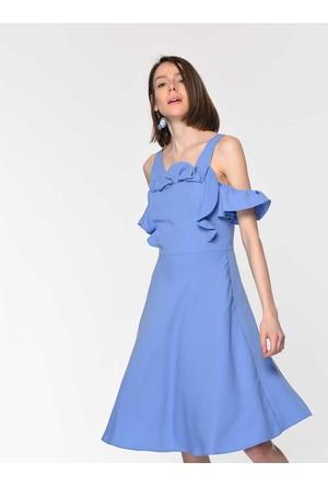 Sik Elbise Modelleri 2020 Indirimli Kadin Elbise Fiyatlari