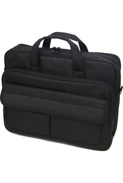 Beutel Business B350 Laptop Notebook Bölmeli Evrak Çantası