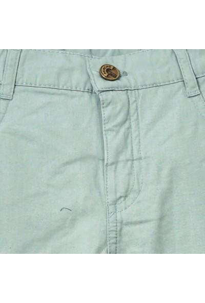 Panço Erkek Çocuk Pantolon 19111012100