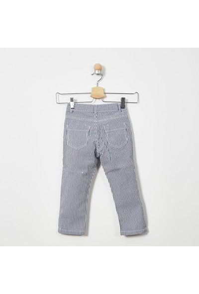 Panço Erkek Çocuk Pantolon 19111060100