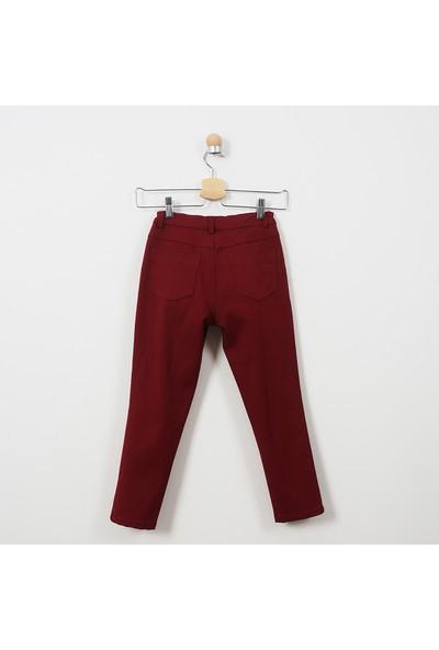 Panço Erkek Çocuk Pantolon 19211115100