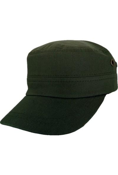 Kazandıran Outlet Castro Yazlık Şapka