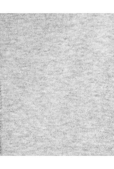Carters Layette Erkek Bebek 3'lü Set 19616010