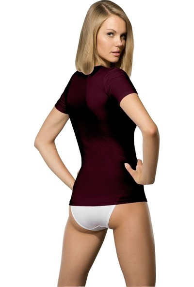 Doreanse Kadın Tişört