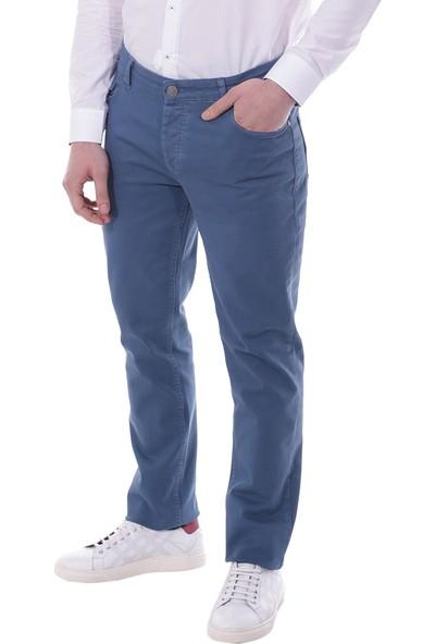 Diandor Slim Fit Erkek Pantolon 3002 Havacı/Aviator 1813002