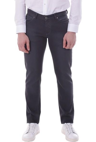 Diandor Slim Fit Erkek Pantolon 182300 Antrasit/Slategrey 1823000