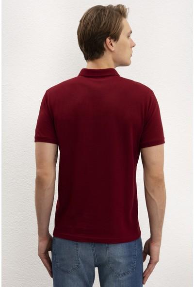 U.S. Polo Assn. Erkek T-Shirt 50217612-VR177