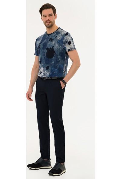 Pierre Cardin Erkek Spor Pantolon 50225938-VR033