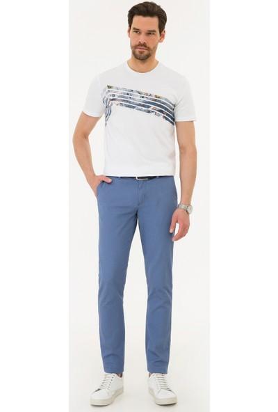 Pierre Cardin Erkek Spor Pantolon 50225938-VR036