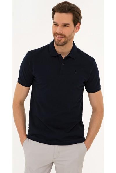 Pierre Cardin Erkek T-Shirt 50225515-VR100