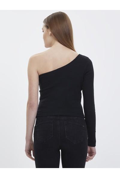 Loft 2023461 Kadın Blouse Long Sleeve