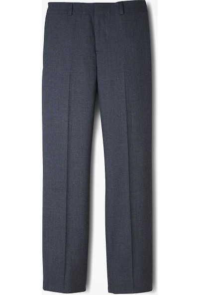 Brooks Brothers Erkek Çocuk Pantolon