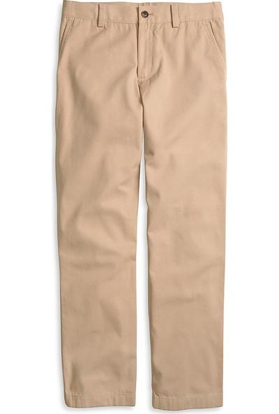 Brooks Brothers Erkek Çocuk Chino Pantolon