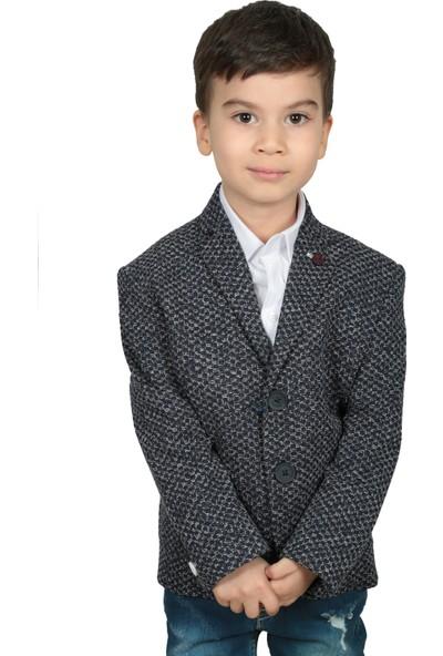 Gala 1294 Çocuk Ceket